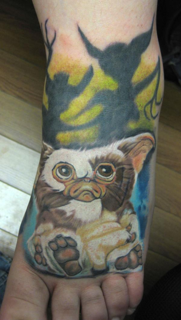 Gremlins_tattoo.jpg