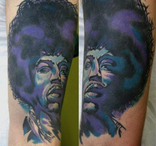 Jimmy_hendrix_tattoo_coverup_purple_haze.jpg