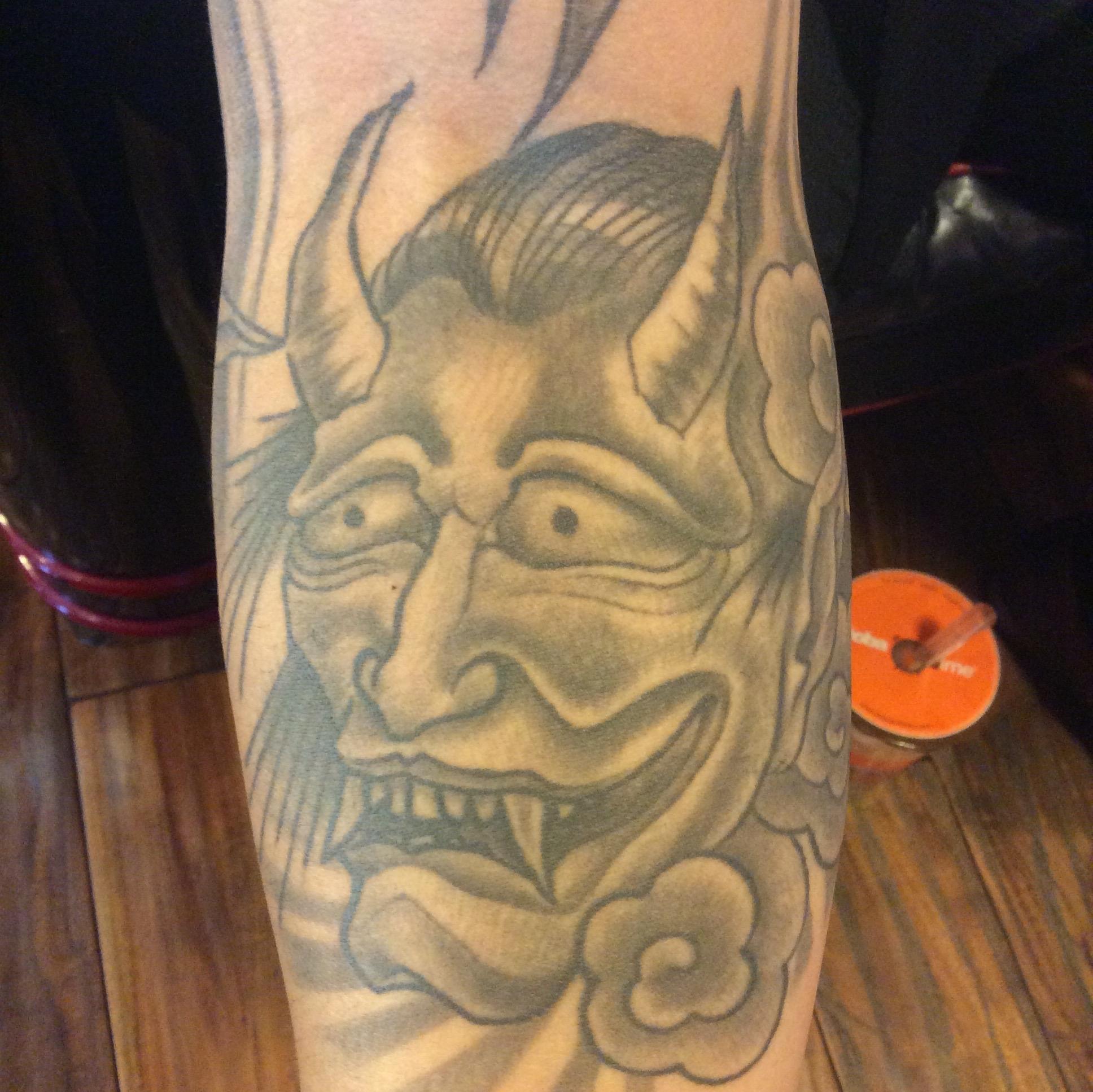 Oni_tattoo_healed.jpg
