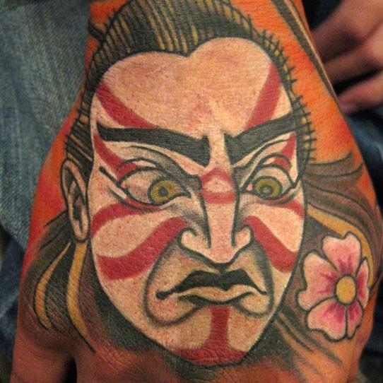 Samarai_warrior_tattoo_hand.jpg