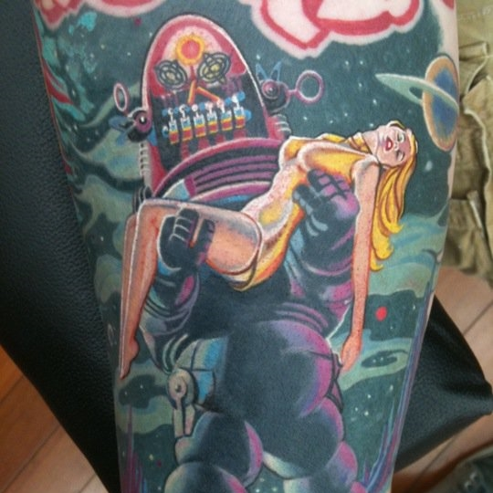 Sci_fi_tattoo_robot_girl.jpg