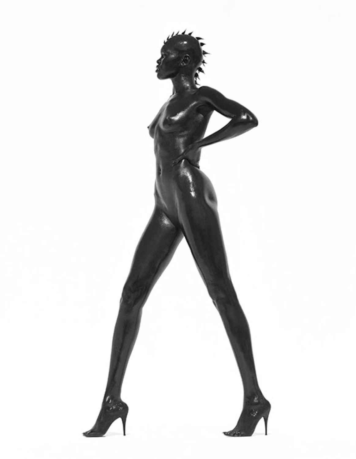 560266f1a990d-herb-ritts-alek-wek-los-angeles-1998.jpg