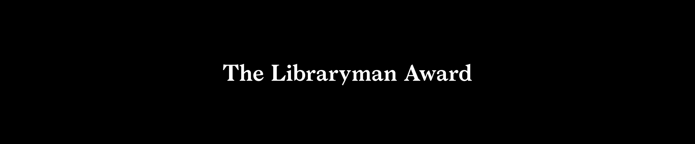 libraryman-award.jpg
