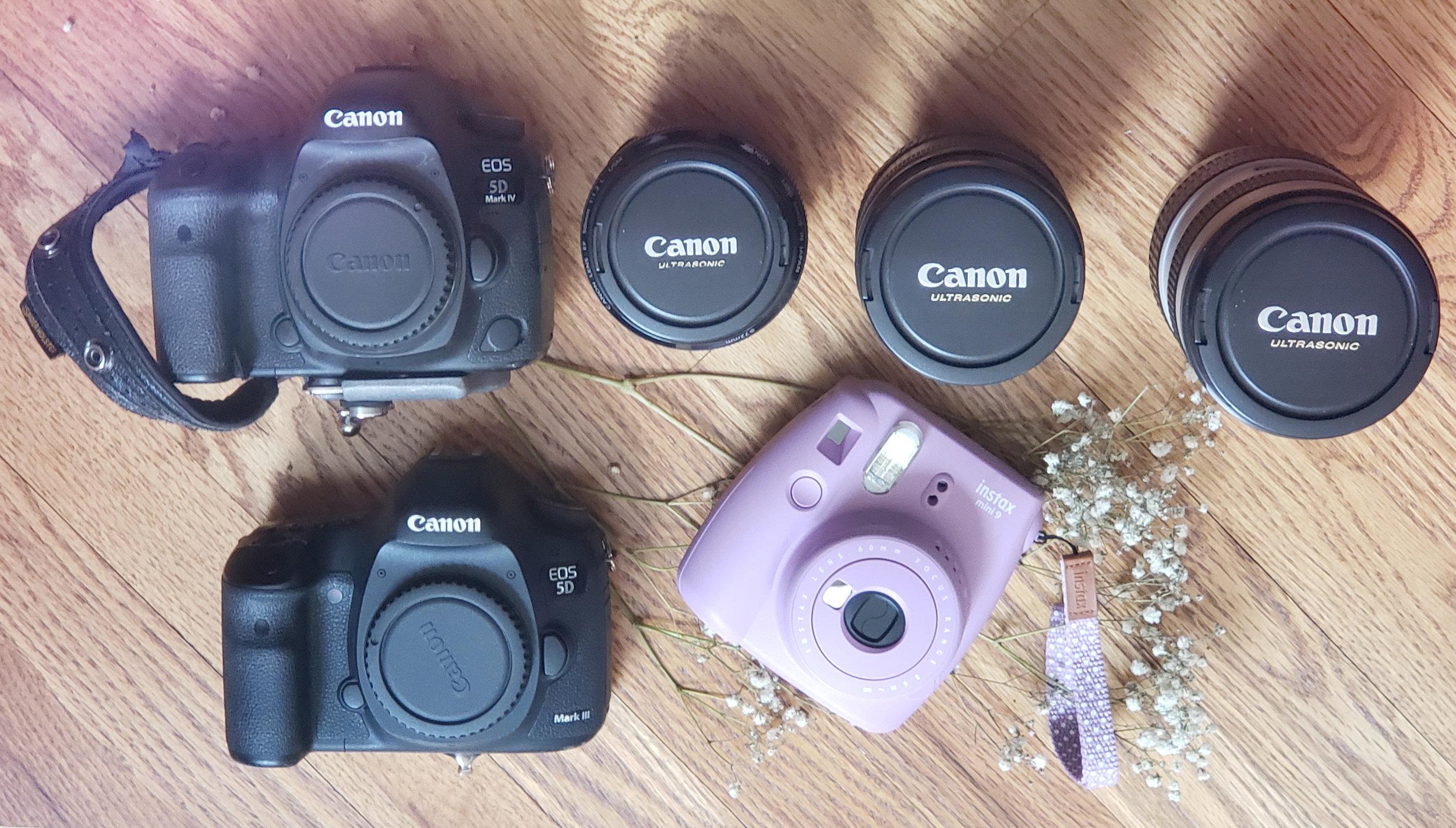 Cameraandlens.jpg