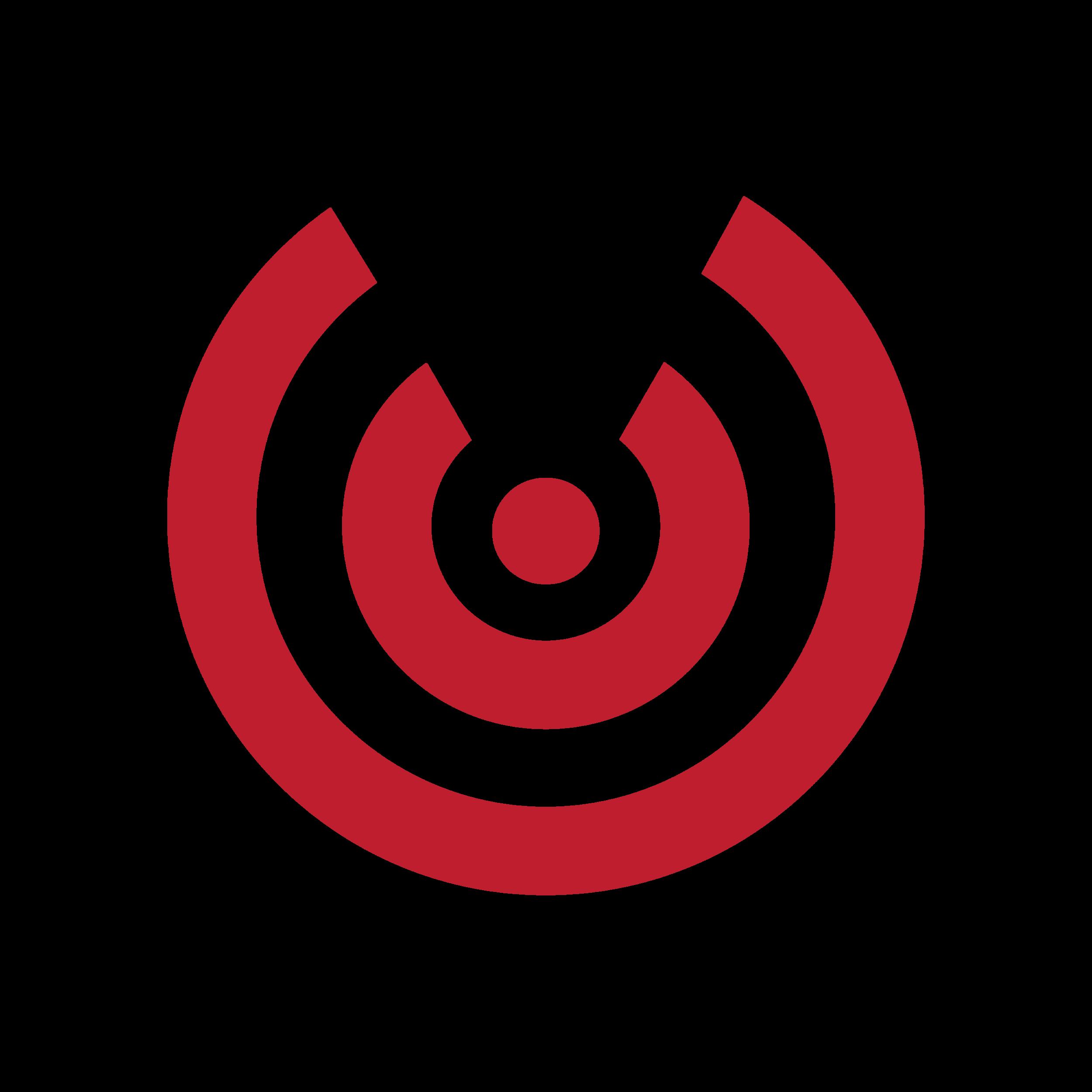 Vision-Bot-Target-Square.png