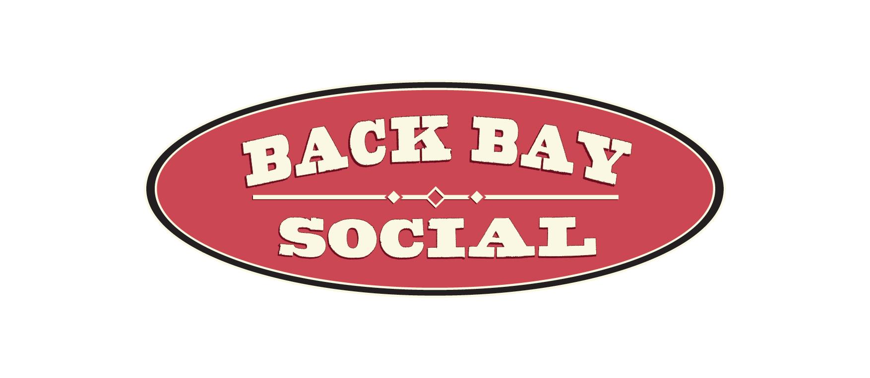 BBSC - New Logo-01.jpg