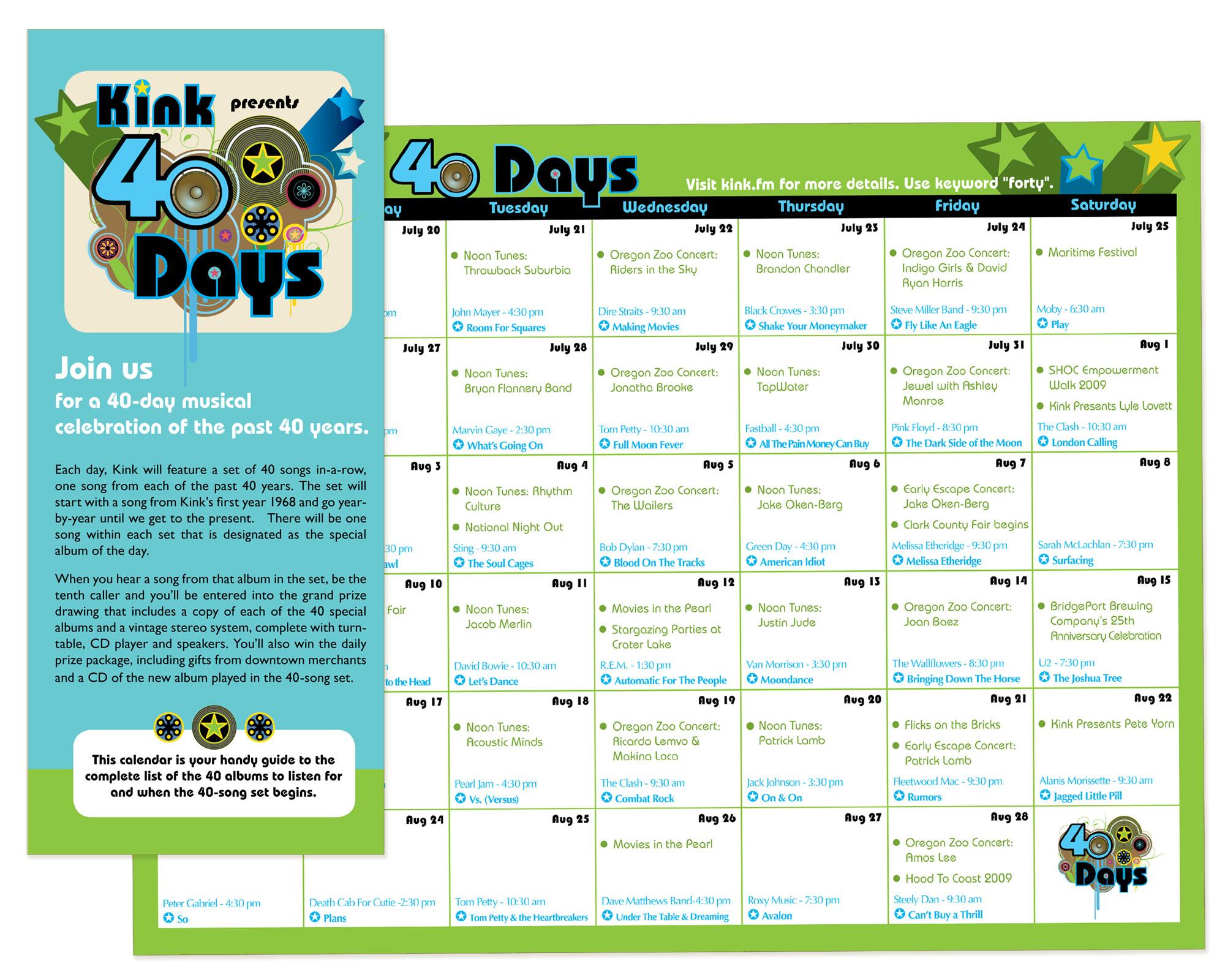 40days-tri-fold.jpg