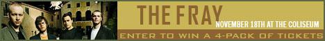 thefray_banner.jpg