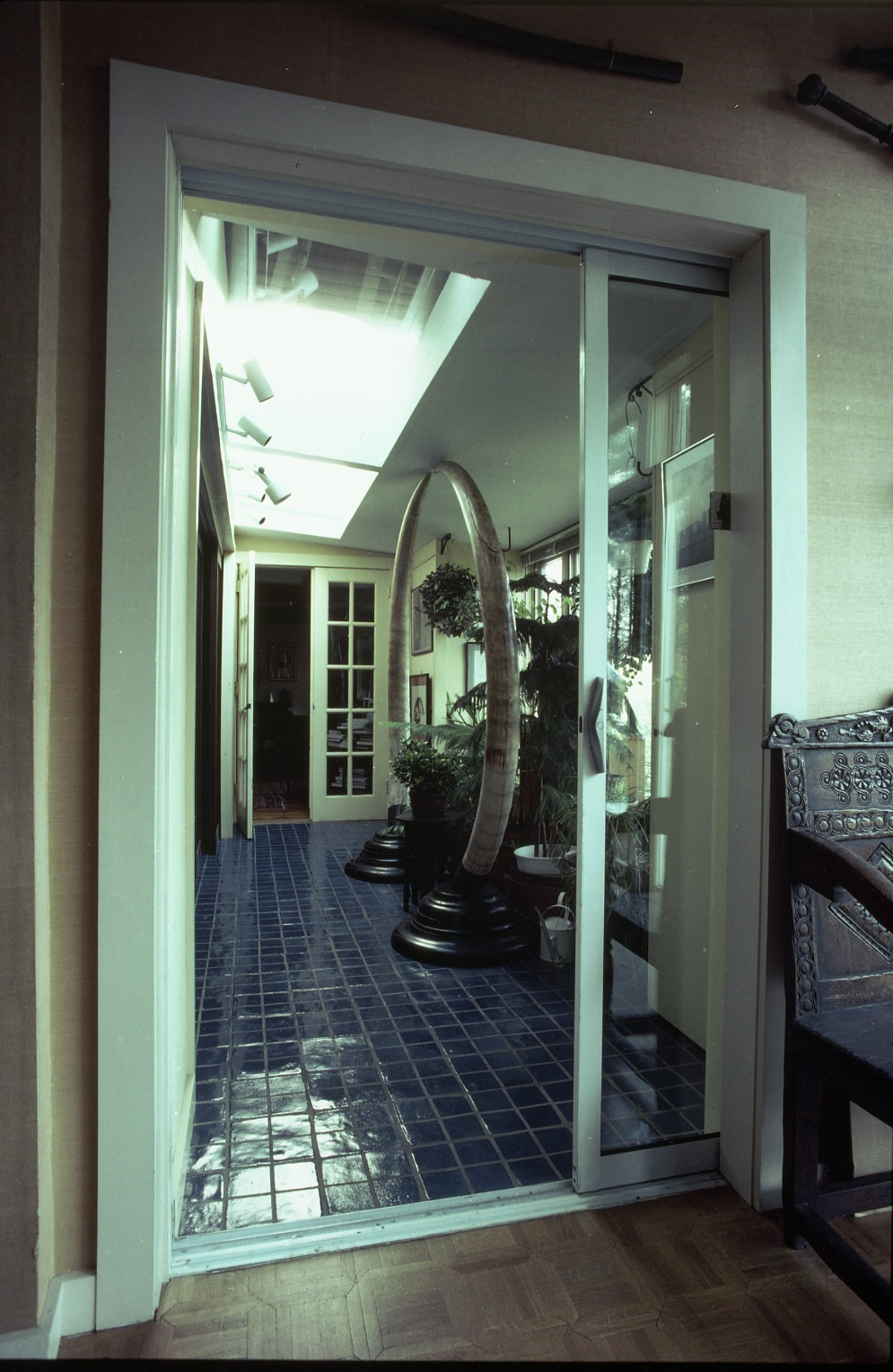 Coolidge-Beverly006.jpg