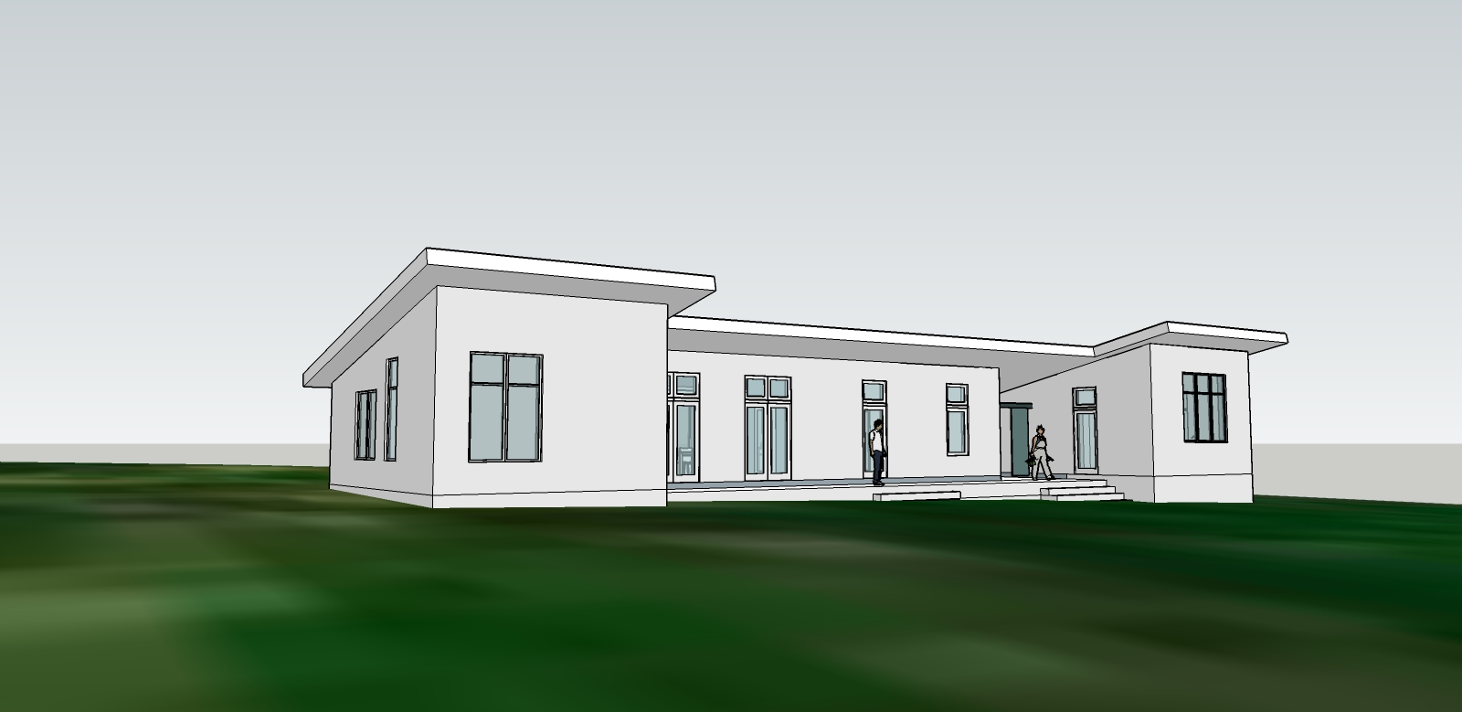 Final Proposal - front
