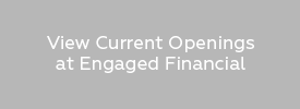 financial_openings.png