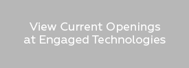 technologies_openings.png
