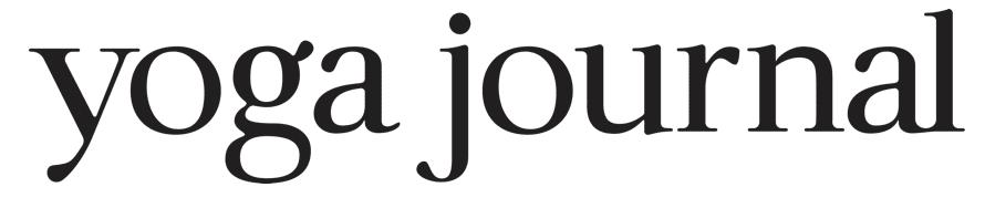 Prescription Yoga - Yoga Journal | 2017
