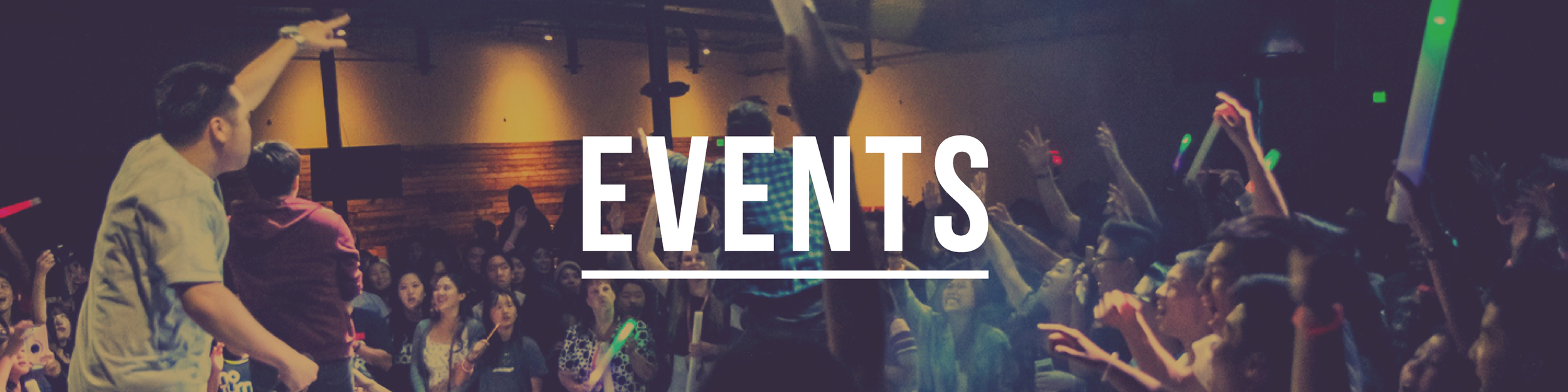 Good Fruit Co. - Upcoming Events, Concerts, Shows, and Tours