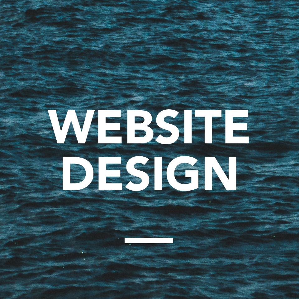 goodfruit_services_webdesign.jpg