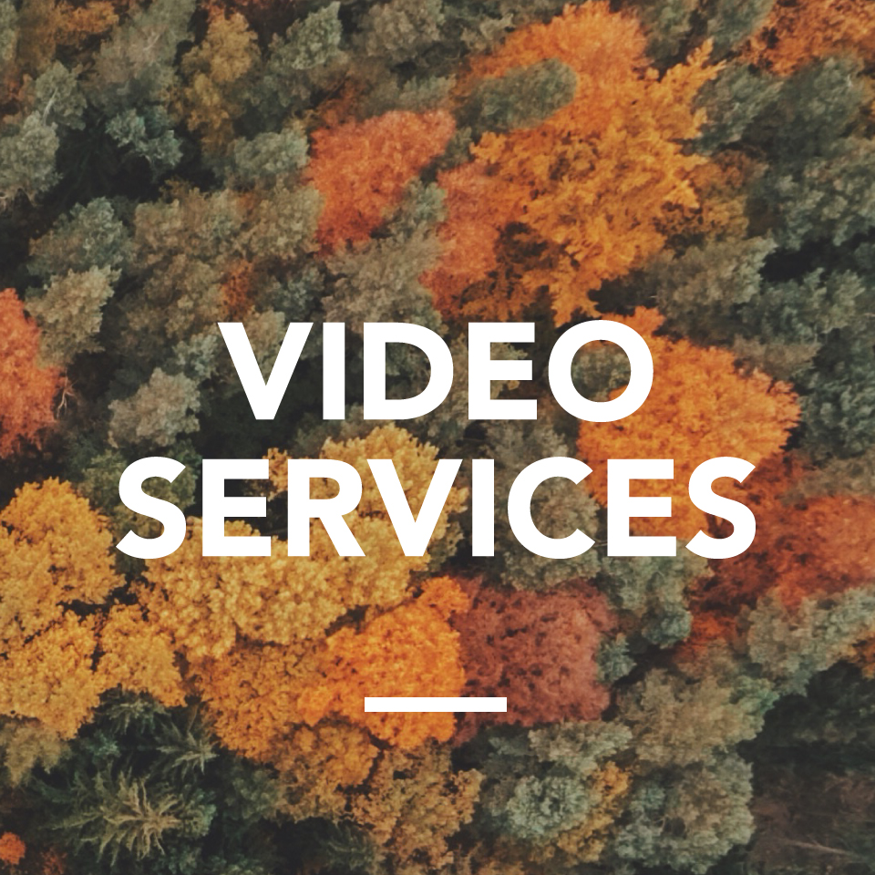 goodfruit_services_videoservices.jpg