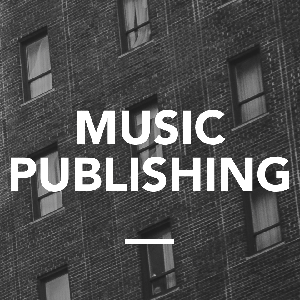 goodfruit_services_musicpublish.jpg