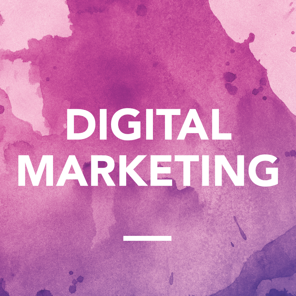 goodfruit_services_digitalmarketing.jpg