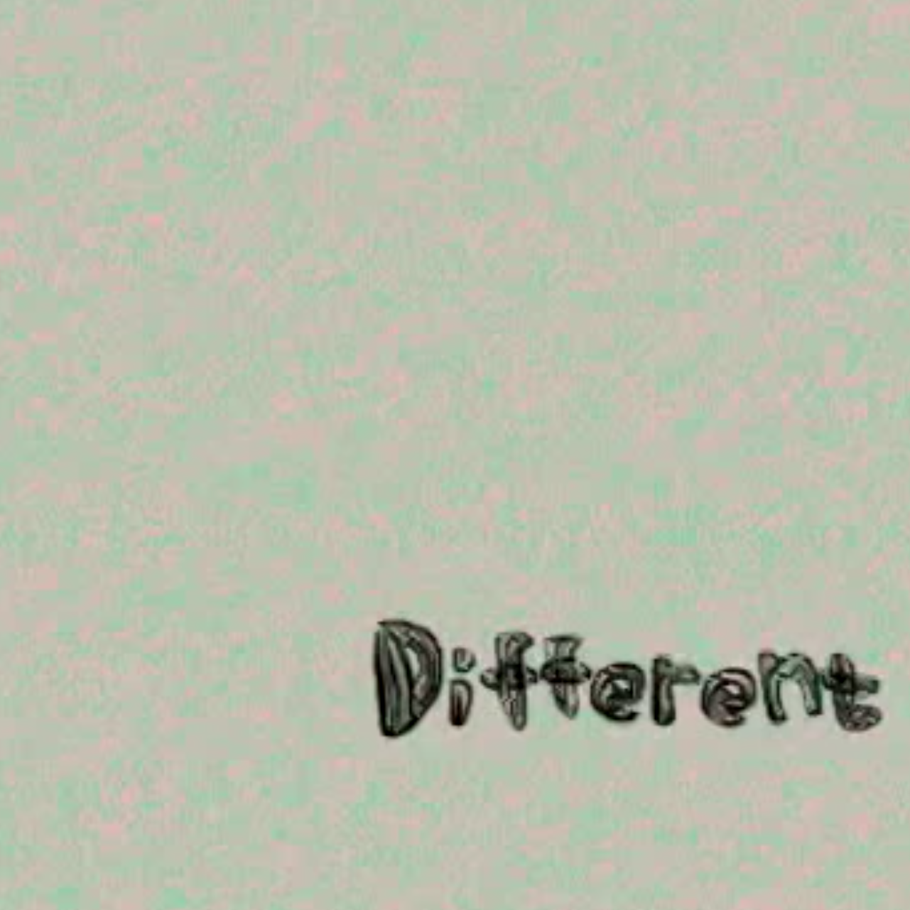 Dumbfoundead - Different Galaxies