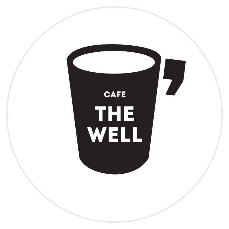 Cafe the Well