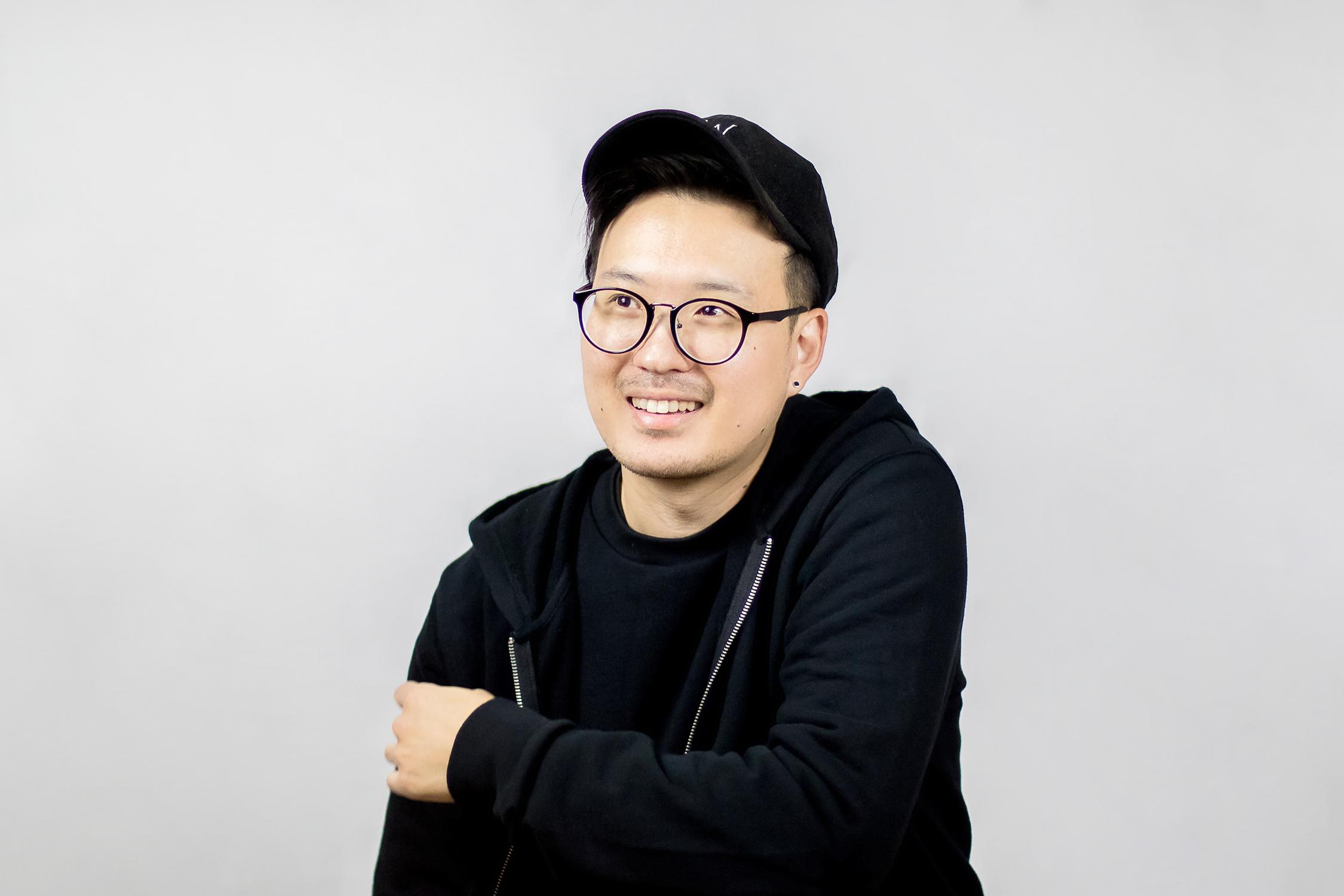 Won Jang Photoshoot - SMALLER.jpeg