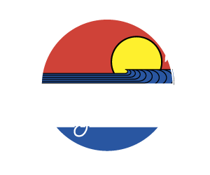 Aunt Chilada's Easy Street Cafe