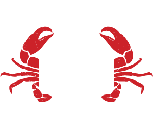 Carolina Crab Co