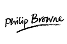 Philip Browne Menswear