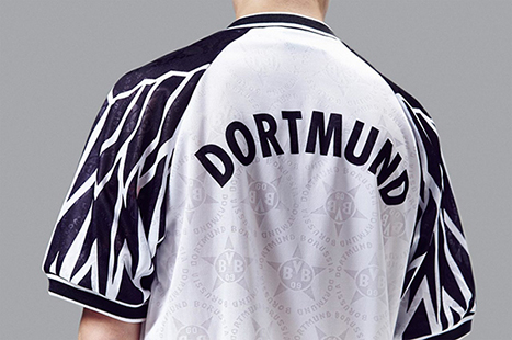 classic-football-shirts-dortmund-gsj-3-1280x0-c-default-2.jpg