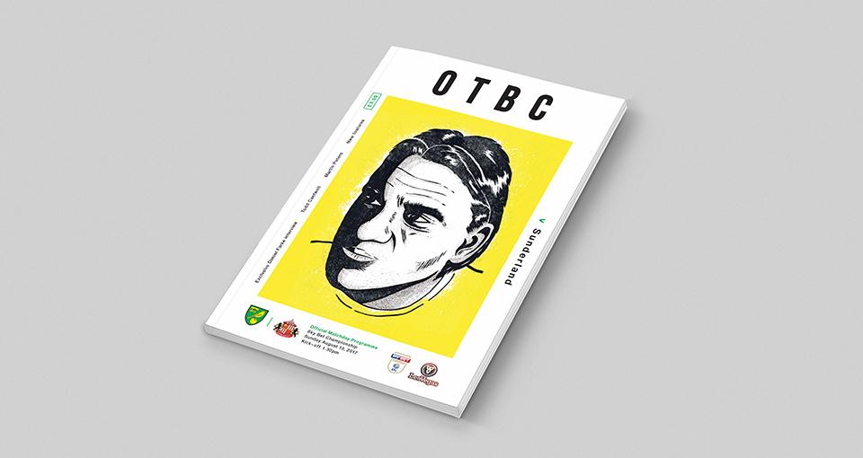 OTBC_01_wide_960x510.jpg