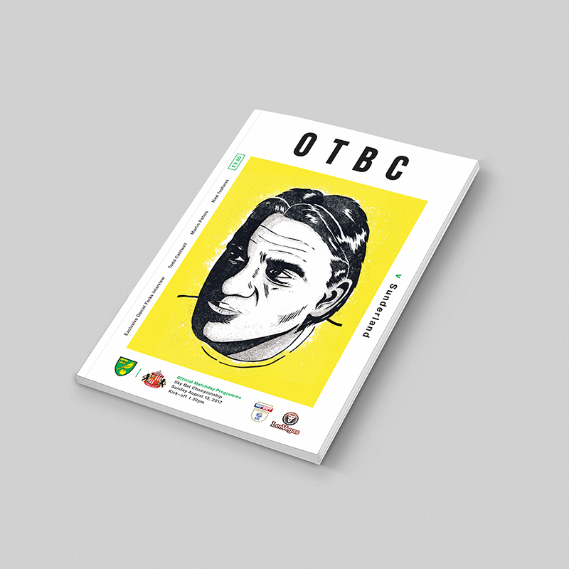 OTBC_01_square_800.jpg