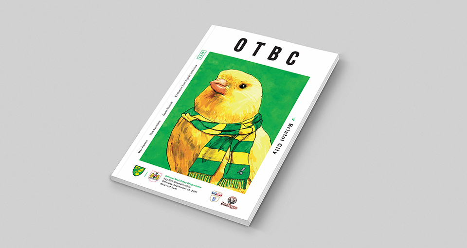 OTBC_05_wide_960x510.jpg