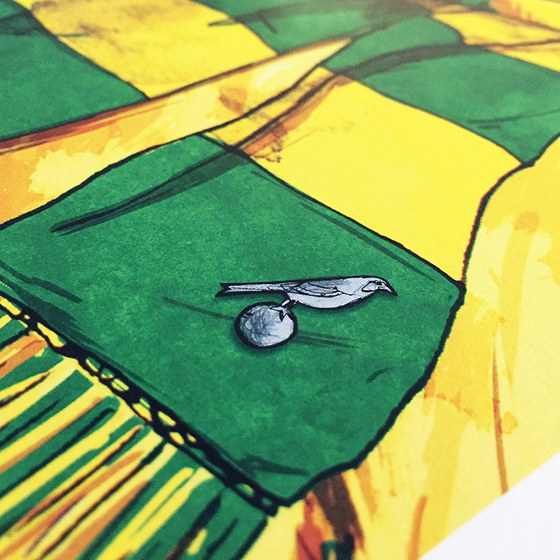 Proud Canary 4_800.jpg