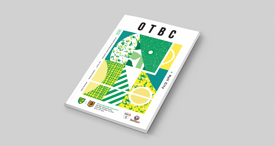 OTBC_06_wide_960x510.jpg