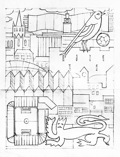 boon-sketch.jpg