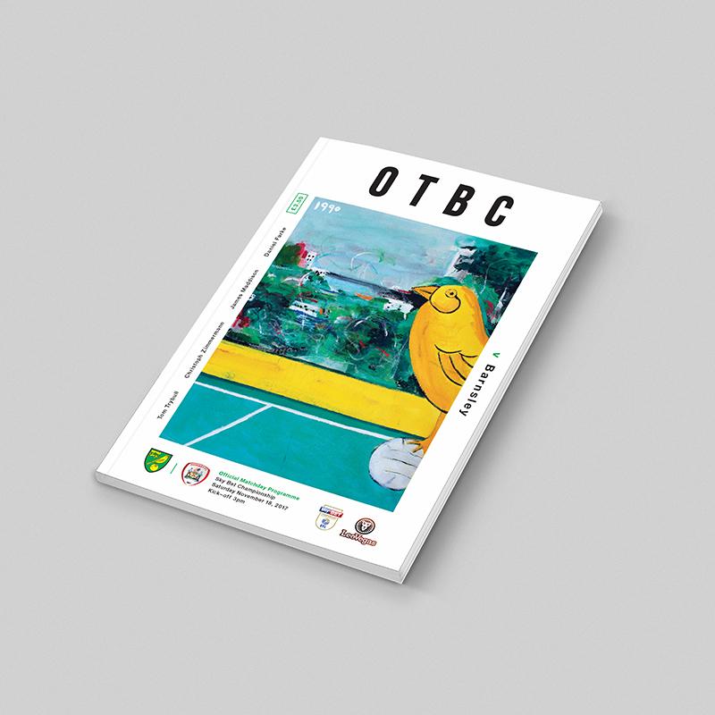 OTBC_09_square_800.jpg