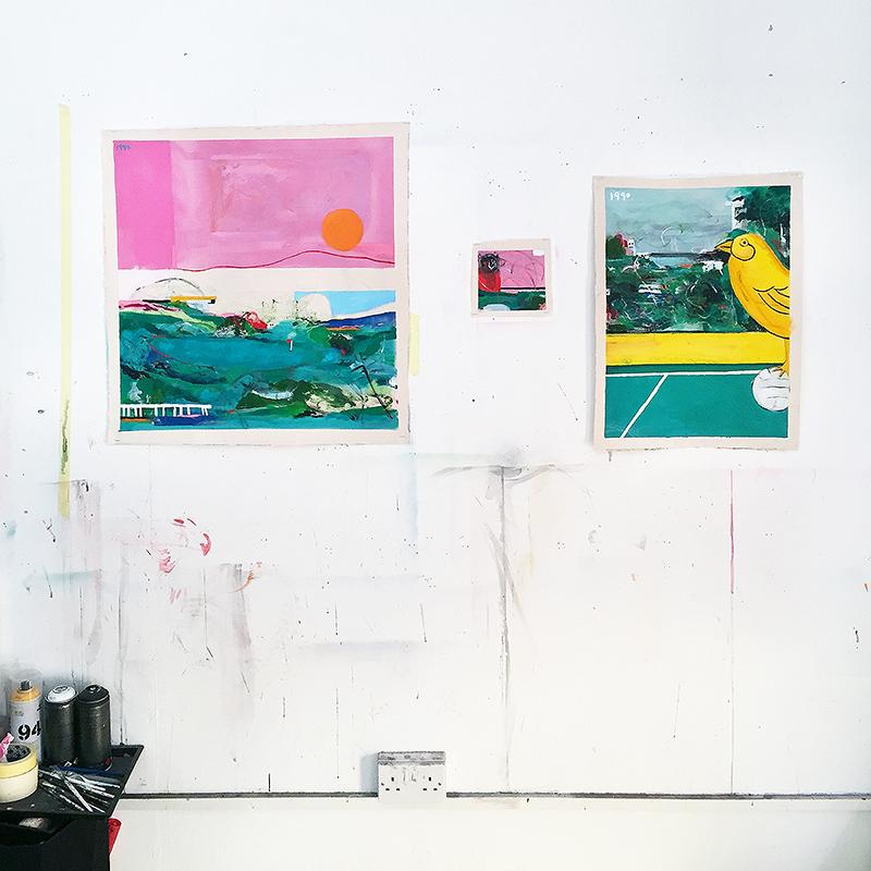 IMG_3218_studio wall_800.jpg