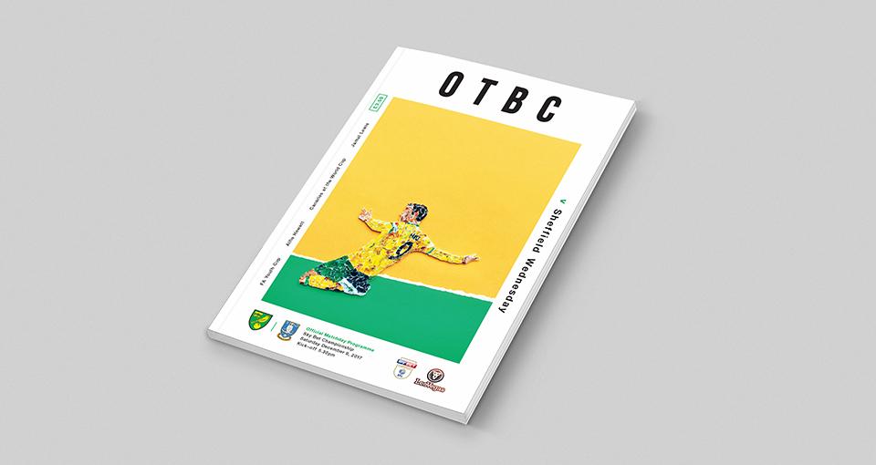 OTBC_11_wide_960x510.jpg