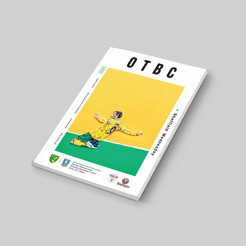 OTBC_11_square_800.jpg