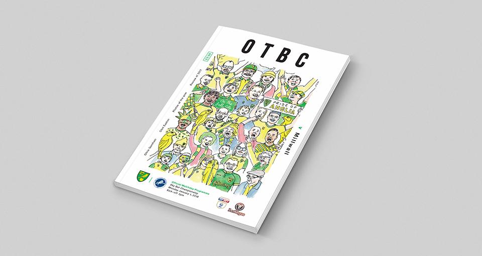 OTBC_13_wide_960x510.jpg