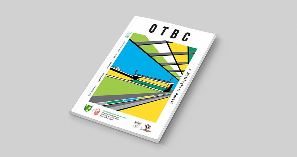 OTBC_19_wide_960x510.jpg