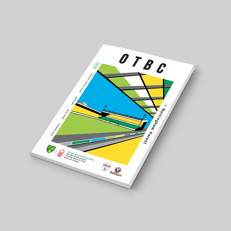 OTBC_19_square_800.jpg