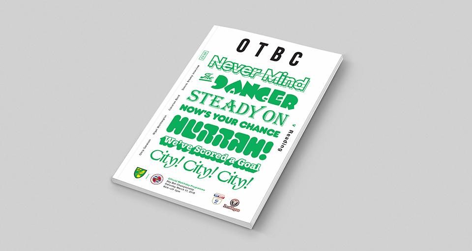 OTBC_20_wide_960x510.jpg