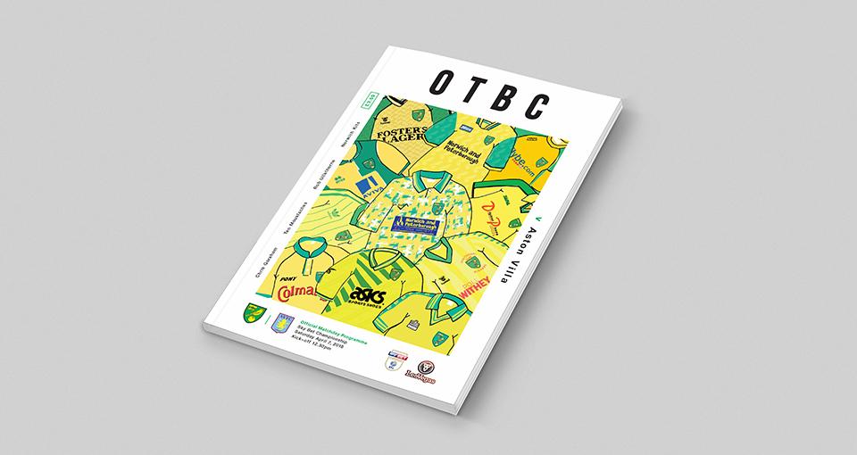 OTBC_22_wide_960x510.jpg