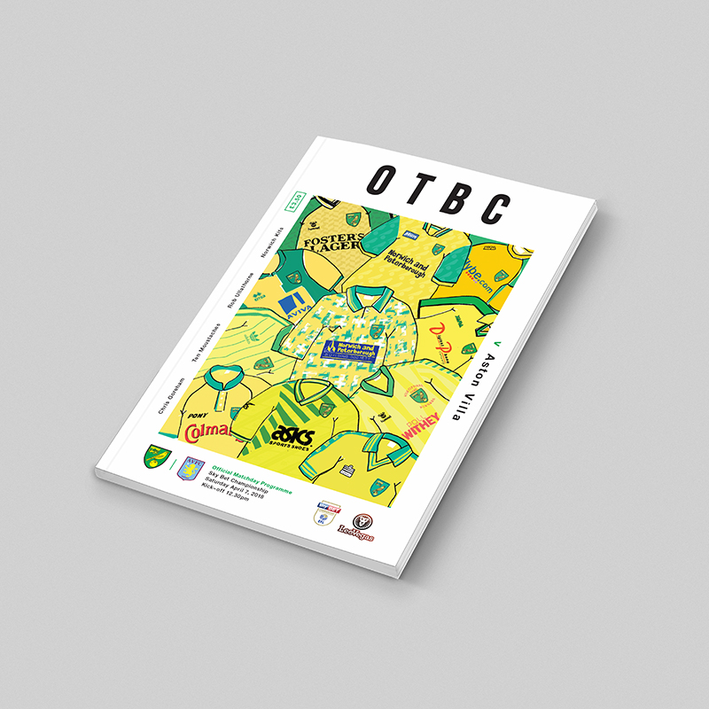 OTBC_22_square_800.jpg