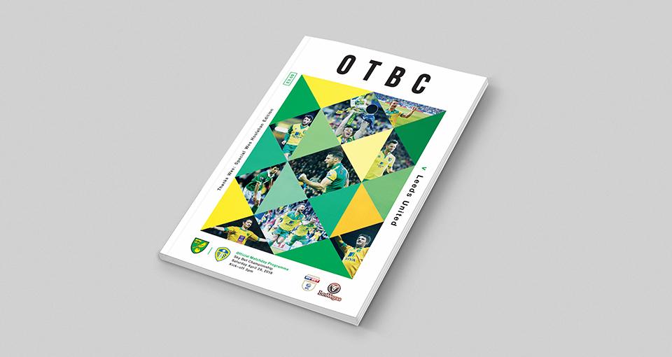 OTBC_24_wide_960x510.jpg