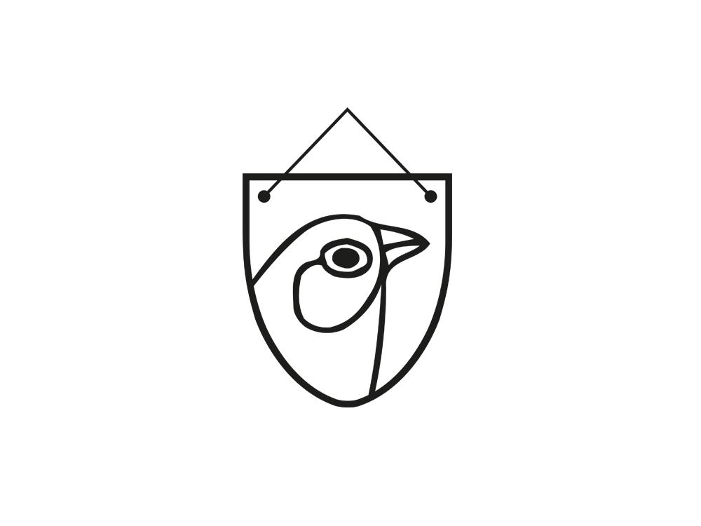 Portrait of an Icon Logo – Black_1000.jpg