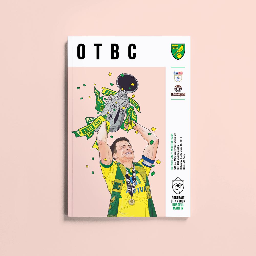OTBC_04_Square.jpg