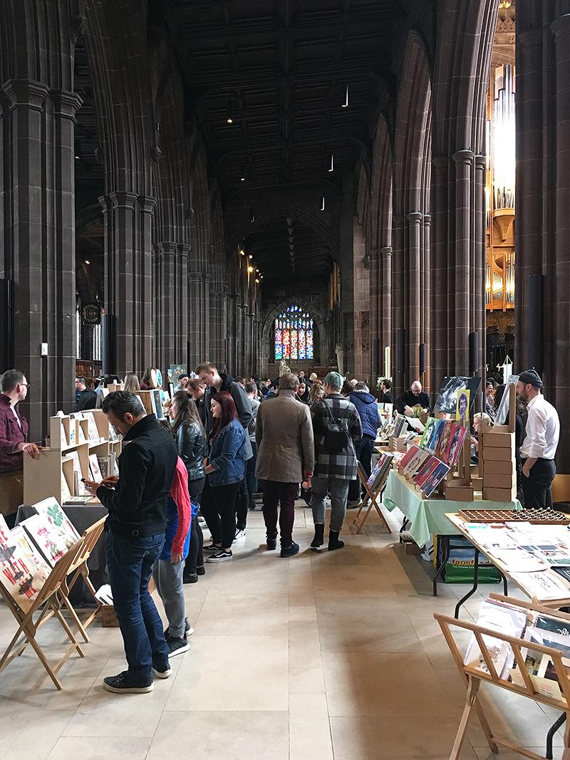 Manchester Print Fair 4.jpg