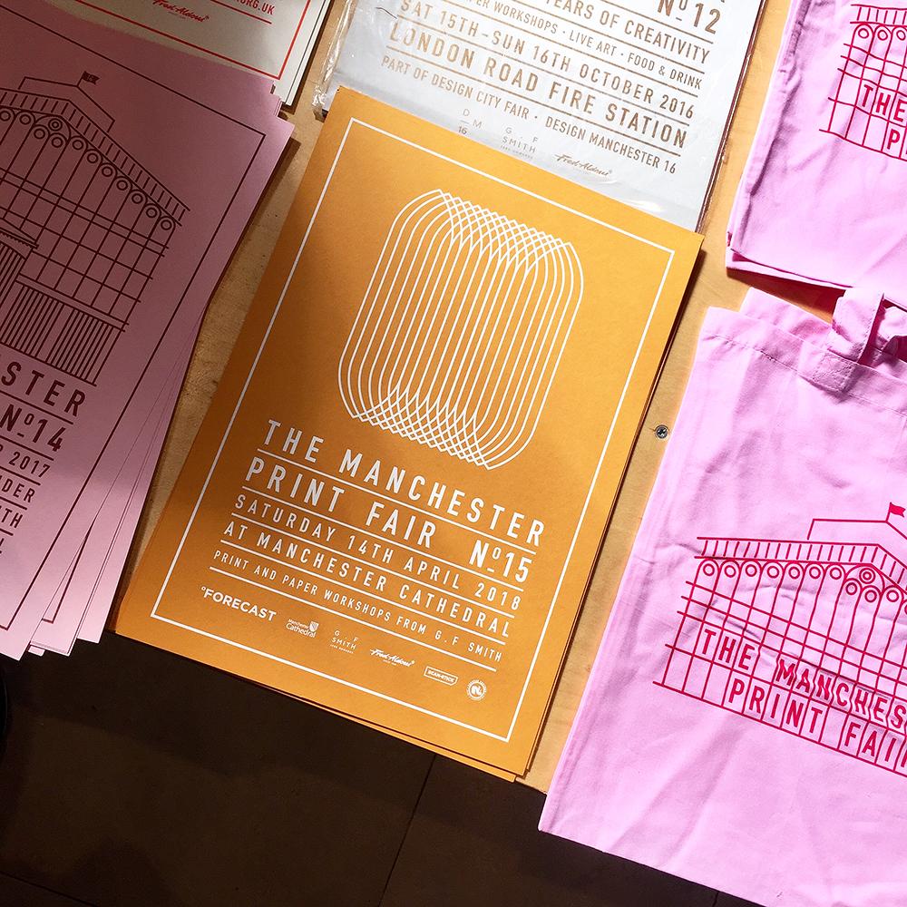 Manchester Print Fair 5.jpg